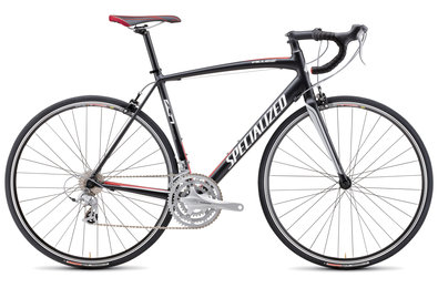 Specialized Allez 24