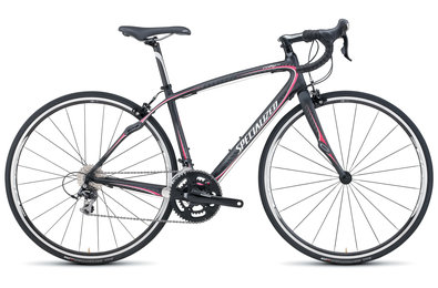 Specialized Ruby Elite Women's Road Bike