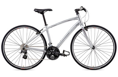 Specialized Vita 2011 Women's Hybrid Bike