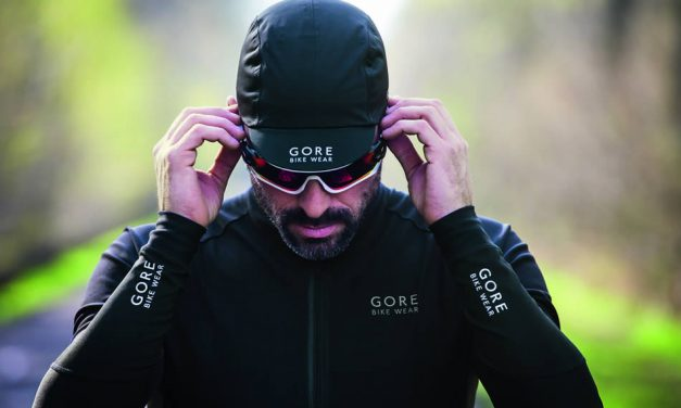 Gore Bike Wear Review