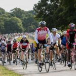 Closed Road Sportives 2019