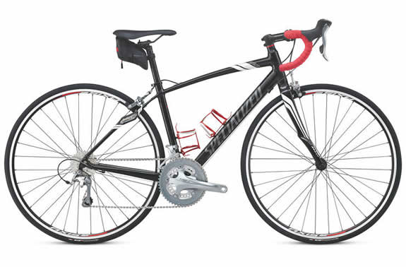 Image of Specialized Dolce