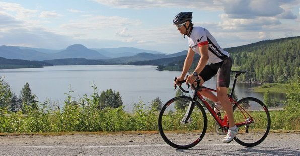 Public Liability Insurance for Cyclists