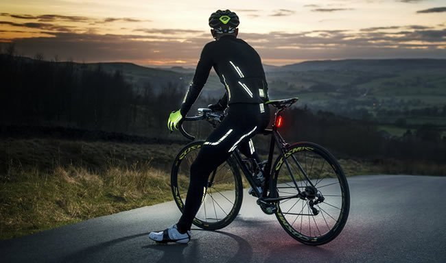 Altura Nightvision Clothing