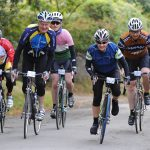 Wirral Sportives