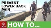 GCN Video on Lower Back Pain