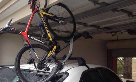 5 Common Mistakes When Choosing a Bike Carrier