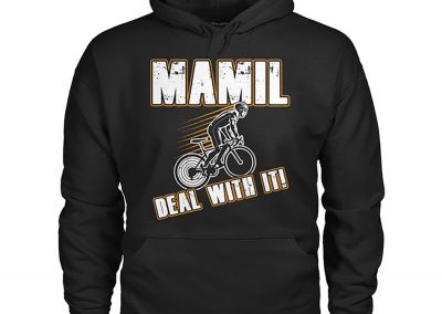 stuff-with-style-hoodie-2-MAMIL