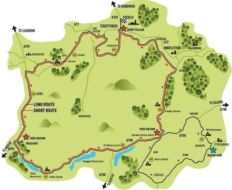 tour-o-the-borders-route-map