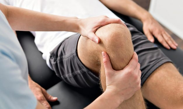 Physiotherapists Guide – How to Avoid Cycling Injuries