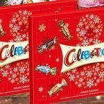 Christmas Advent Calendars for Cyclists