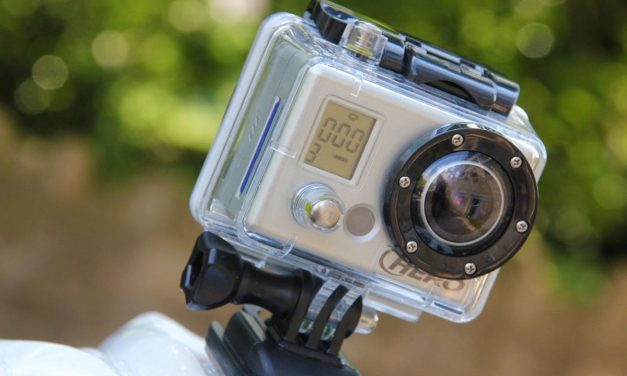 Cheap Cycling Helmet Cameras & Action Cameras