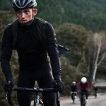 Best Cheap Winter Gloves for Cyclists